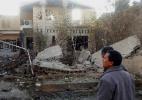 Ako Rasheed/Reuters