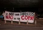 Taba Benedicto/Futura Press/Estadão Conteúdo