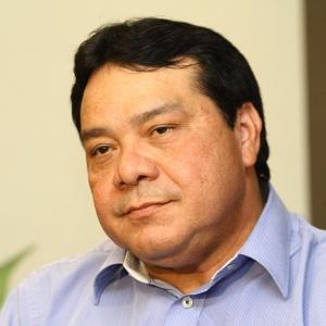 O ex-prefeito de Coari (AM), Adail Pinheiro