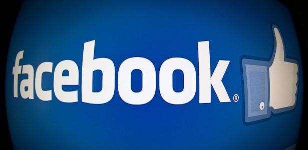 Facebook é acusado de permitir excesso de links falsos