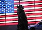 Prerrogativas do poder - John Moore/Getty Images/AFP