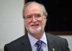 Divulgação/ PSDB