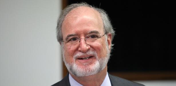Segunda instância manteve condenação de Azeredo no mensalão tucano - Divulgação/ PSDB