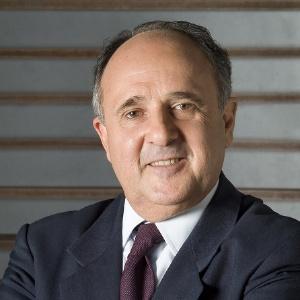 O senador Cristovam Buarque (PDT-DF)