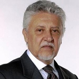 Fernando Mitre, diretor de jornalismo da Band - Divulgação