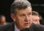 Mais votado na Câmara, Heinze quer solucionar as demarcações de terras - Divulgação