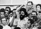 Greves no Brasil: Primeira paralisação e o movimento operário do ABC - Folhapress