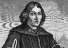Ele é um dos pais da moderna astronomia. Teste-se sobre Nicolau Copérnico - Wikimedia commons
