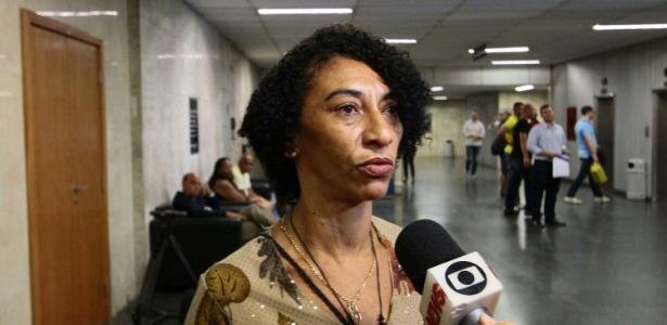 Ale Silva/Futura Press/Estadão Conteúdo