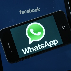Decisão judicial determina que todas as companhias de telefonia suspendam temporariamente o Whatsapp no Brasil