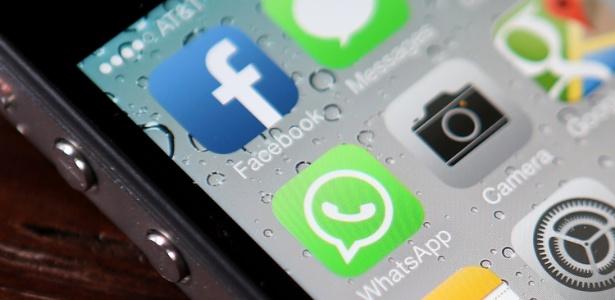 Novidade vai deixar mais fácil ver vídeos mandados pelo WhatsApp