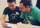 Laboratório no Facebook simulará uso de internet móvel em países emergentes - Reprodução