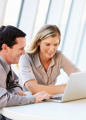 Busca novos talentos é um dos principais desafios do Google - Shutterstock