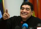 Giampiero Sposito / Reuters
