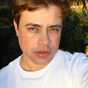 Corpo do jornalista Celso Mazzieri foi localizado em um canavial na cidade de Porto Feliz (SP) nesta quarta-feira (5) - Reprodução/Facebook