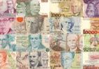 Arte/UOL/Banco Central do Brasil