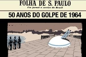 Folha.com