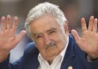Claudio Reyes/ AFP