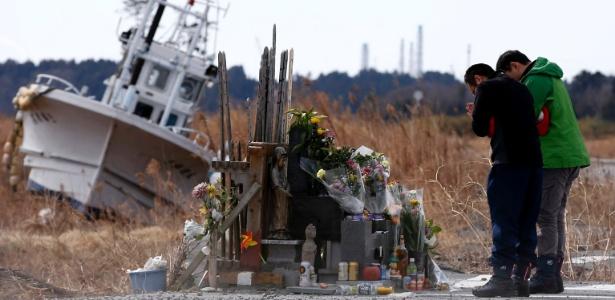 Toru Hanai/Reuters