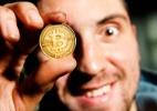 Entenda como o bitcoin e outras moedas digitais já valorizam mais de 870% - Reprodução