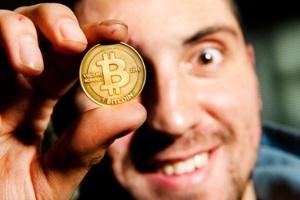 Energia, hackers e mais: veja dados assustadores sobre os bitcoins (Foto: Arte UOL)