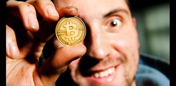 A identidade do criador da Bitcoin permanece um mistério