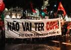Reynaldo Vasconcelos/Futura Press/Estadão Conteúdo