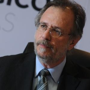 Miguel Rossetto é ministro do Trabalho, Emprego e Previdência