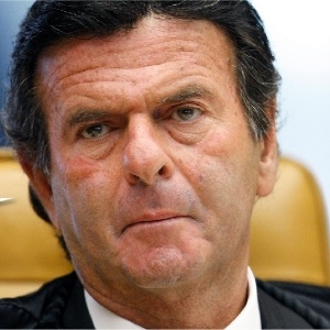Ministro do Supremo, Luiz Fux