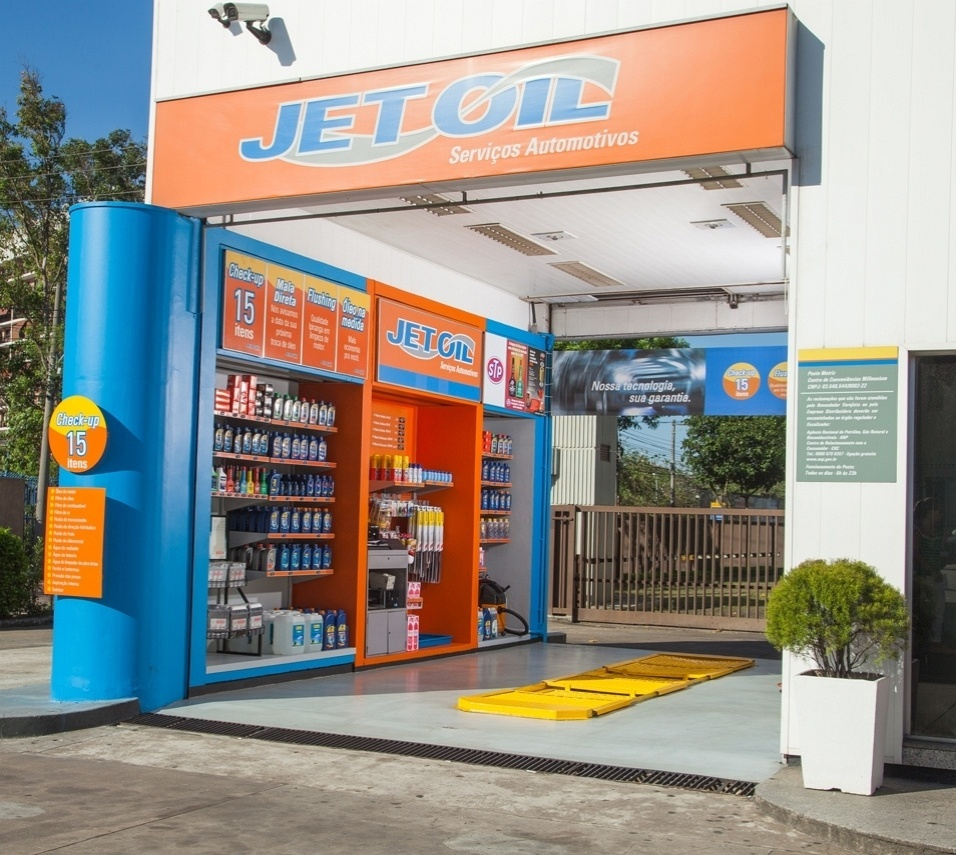franquia-jet-oil-1394826831597_956x855.jpg