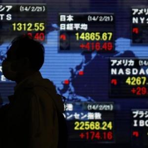 Yuya Shino/Reuters