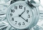 Saiba como usar o Excel para calcular valor de horas extras - ThinkStock