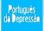 Reprodução/Português da Depressão