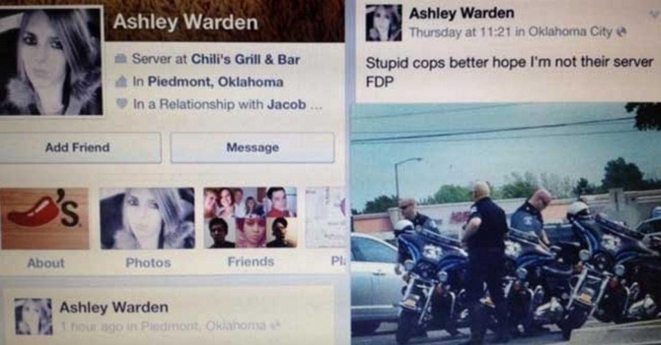 Posts em redes sociais causam demissões; conheça casos