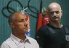 Severino Silva/ Agência O Dia/ Estadão Conteúdo