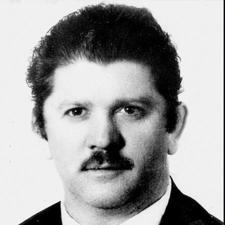O deputado Rubens Paiva foi cassado logo após o golpe de 1964 e foi visto pela última vez ao ser preso em janeiro de 1971 no Rio - Arquivo pessoal