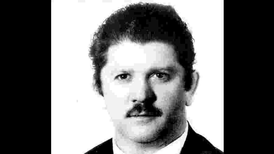 O ex-deputado Rubens Paiva foi cassado logo após o golpe de 1964 e foi visto pela última vez ao ser preso em janeiro de 1971 no Rio de Janeiro - Arquivo Pessoal
