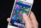 Fique esperto: 5 armadilhas de jogos gratuitos para sugar seu dinheiro (Foto: Carlo Allegri/Reuters)