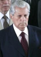 Rafael Andrade - 11.mar.2009/Folhapress