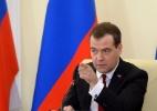 Alexander Astafyev/AFP