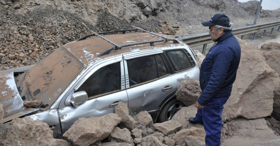 Novo terremoto de 7 8 abala o chile e provoca alerta de for Que represente 500 mo