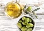 Produtores da Mantiqueira criam marca coletiva de azeite para elevar vendas - Thinkstock
