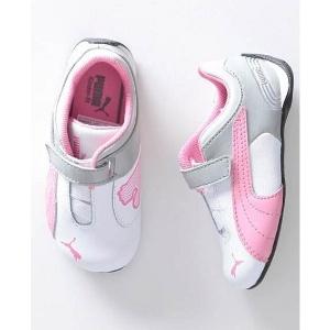 6cd2f10a1 Empresa vende roupa chique para bebês e fatura R  3 milhões no ano ...