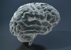 Preparação Mental - Thinkstock