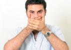 Keep calm e comece a falar: professores dão dicas para destravar o inglês (Foto: Stock.XCHNG)