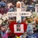 Corte dos EUA avalia pena de morte contra envolvido em atentado na Maratona de Boston - Andrew Burton/Getty Images/AFP