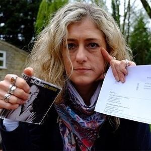Professora britânica Katie Bryan conseguiu reduzir a conta de 2.609,31 libras (cerca de R$ 9.650) para 400 libras (cerca de R$ 1.480) - Reprodução/Daily Mail