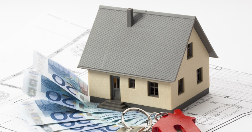 Financiamento, casa própria, aluguel, financiamento imobiliário, aluguel