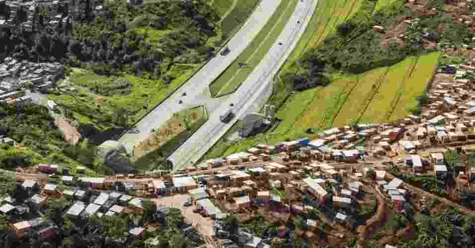 Eduardo Anizelli/Folhapress