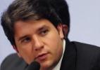 Lúcio Bernardo Jr/Agência Câmara